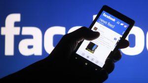 أجهزة التواصل الاجتماعي ظواهر مؤذية